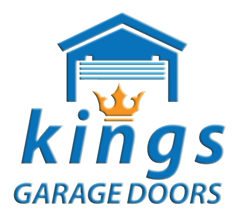 Kings Garage Doors