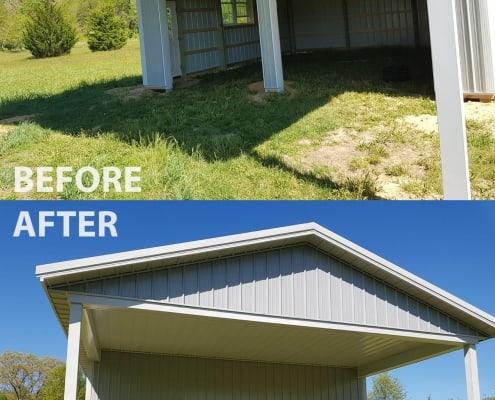 garage door installation montgomery county pa