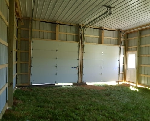 garage door service king of prussia pa